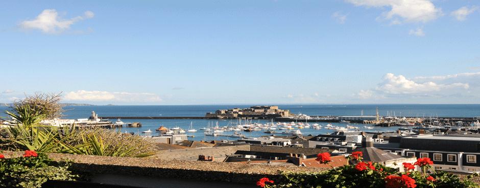 Guernsey_Startseite_940x370