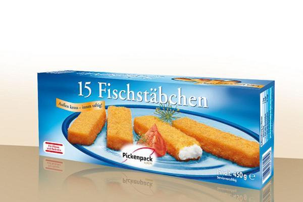 Pickenpack Hussmann & Hahn